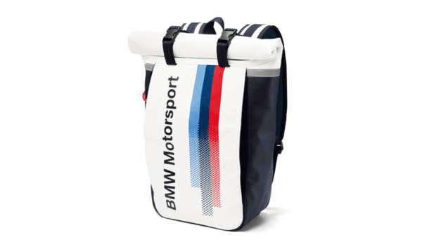 Раница BMW Motorsport